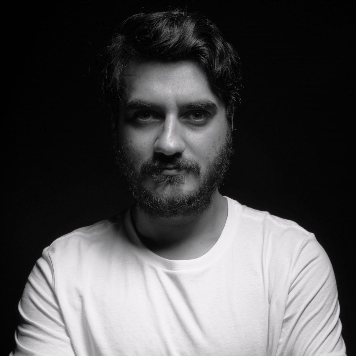 Abdullah Akçay